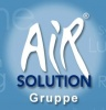 AIR SOLUTION GMBH