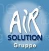 AIR SOLUTION GMBH
