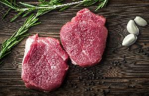В РФ падает общий спрос на дешевую говядину, но растет в разы по премиальному сегменту