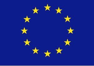 Европейский мясной союз прогнозирует сокращение экспорта говядины и ягнятины