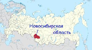 Сельхозпроизводители Новосибирской области снизили цены