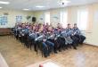 «Мираторг»  инвестировал более 58 млн рублей в корпоративный учебно-технический центр «Академия Мираторг»