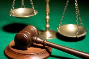Семь южноуральцев задержали за кражу скота на сумму более 1 млн рублей
