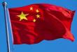 Ещё семь российских предприятий получили право поставок в Китай продукции из мяса птицы