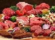 В Воронеже добились запрета на ввоз мяса из Краснодарского края