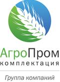 "ГК ""Агропромкомплектация"" (ТД ""АПК-Курск"")"