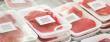 Один из главных российских экспортеров свинины увеличил выручку на 30%