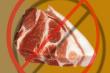 Россия ограничила поставки мяса и рыбы с трех белорусских предприятий