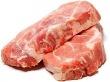 Импорт свинины является главной причиной разногласий на переговорах по вступлению России в ВТО