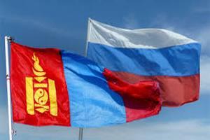 Монгольские предприниматели договариваются о поставках мяса КРС в Новосибирск