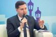 Замглавы «Роскачества» Александр Беляев рассказал о правдивости этикеток, следах антибиотиков в продуктах и эффекте «цена — качество»