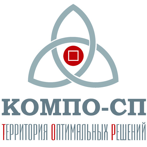 "ООО ""Компо-СП"""