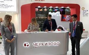 Группа «Черкизово» и ФНЦ пищевых систем им. В. М. Горбатова подписали соглашение о сотрудничестве