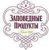 Дмитровские Колбасы