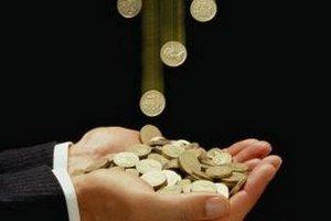 Депутаты Госдумы просят компенсировать затраты аграриев из-за засухи