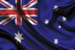 В Австралии поголовье скота на откорме превысило отметку в 1 млн голов