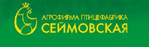 «Птицефабрика Сеймовская» в 2019 году сократила чистую прибыль на 26%