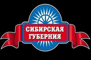«Сибирская губерния» должна заплатить 55 миллионов за жидкие отходы производства птицы