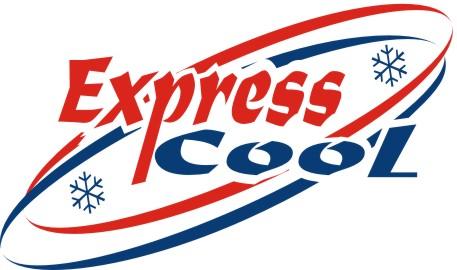 ГК Холод Экспресс