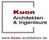 Kuon Architekten & Inginieure