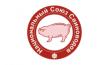 Национальный союз свиноводов подвел итоги общего годового собрания