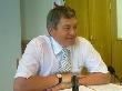 Проект индюшачьей фермы в Сарапульском районе получит компенсацию