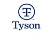 Аналитики подтвердили рекомендацию «Покупать» по акциям американского производителя мяса Tyson Foods