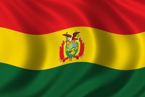 Боливия хочет поставлять в Россию мясо лам и фрукты