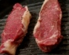 Цены на говядину в России будут расти