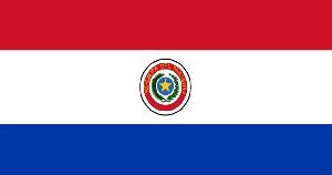 Парагвай видит альтернативу российскому рынку говядины на Ближнем Востоке