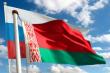 Беларусь планирует сохранить в 2017 году объем поставок продовольствия на российский рынок