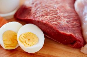 Воронежская область стала производить больше мяса и молока