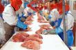 Германия: Мясокомбинаты улучшили условия труда после общественного резонанса