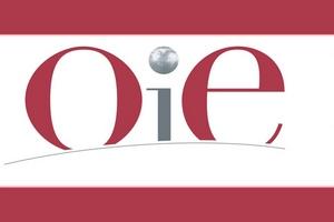 В Москве официально откроют региональное представительство Международного эпизоотического бюро