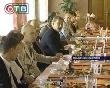 Губернатор Сергей Дарькин проверил свинокомплекс в селе Прохоры