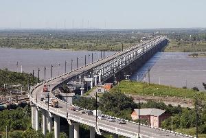 Агропроекты на сумму 290 млн рублей признали приоритетными в Хабаровском крае