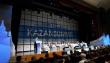 Предложения по унификации национальных стандартов халяль обсудят на саммите в Казани