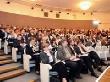 Потенциал малого бизнеса в АПК обсудили в Минсельхозе