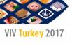 VIV Turkey - 2017