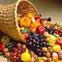 Продуктов в Саратове – выше нормы