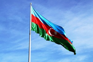 Ветеринары и полиция в Азербайджане начали рейды на предмет качества мониторинга животноводческой продукции