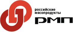 Сибирская Продовольственная Компания СПК, Красноярская Продовольственная Компания КПК