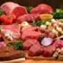 Больше половины томской «пищевки» идет на экспорт, в том числе и за границу