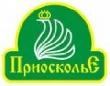 Белгородский агрохолдинг ЗАО «Приосколье» вывел на рынок новый бренд «Однажды в деревне»