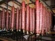 В Саратове обнаружен антисанитарный колбасный цех