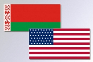 В Беларуси проходят американские тренинги по животноводству