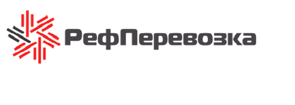 """РефПеревозка"""