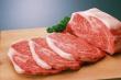 Россия в ближайшее время приступит к поставкам говядины в Японию
