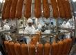 Колбаса без границ. Потребителям покажут количество мяса в колбасе