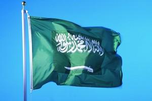 Саудовская Аравия возобновила импорт бразильского мяса